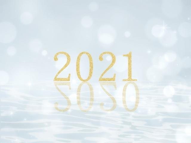 2021年、多くの運命が加速します。~年末年始の過ごし方も。^^~_b0298740_02081569.jpg