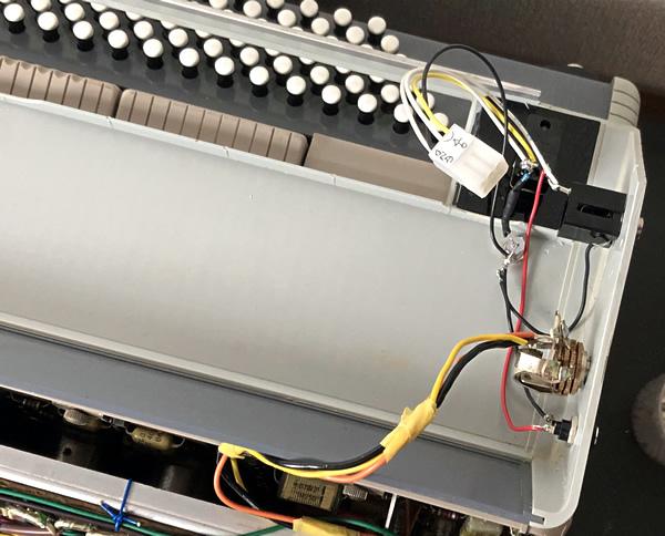 Farfisa Transicord Custom[og075]_e0045459_11033477.jpg