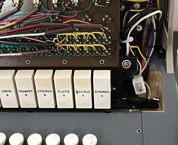Farfisa Transicord Custom[og075]_e0045459_11062896.jpg