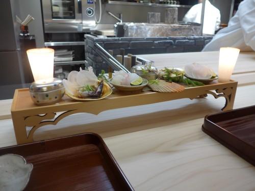 メシクエが選ぶベストレストラン『メシュラン2020』_f0232060_16512180.jpg