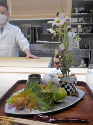 メシクエが選ぶベストレストラン『メシュラン2020』_f0232060_16513315.jpg