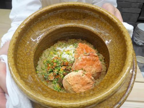 メシクエが選ぶベストレストラン『メシュラン2020』_f0232060_16513606.jpg