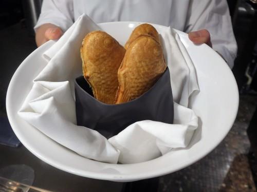 メシクエが選ぶベストレストラン『メシュラン2020』_f0232060_17114964.jpg