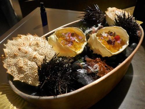 メシクエが選ぶベストレストラン『メシュラン2020』_f0232060_17120425.jpg