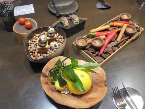 メシクエが選ぶベストレストラン『メシュラン2020』_f0232060_17120835.jpg