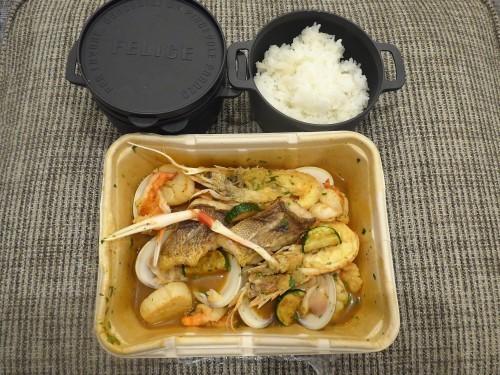メシクエが選ぶベストレストラン『メシュラン2020』_f0232060_17154490.jpg
