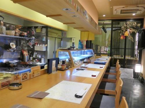 京都・祇園「ぎおんの豚汁屋さん あだち家」へ行く。_f0232060_23295941.jpg