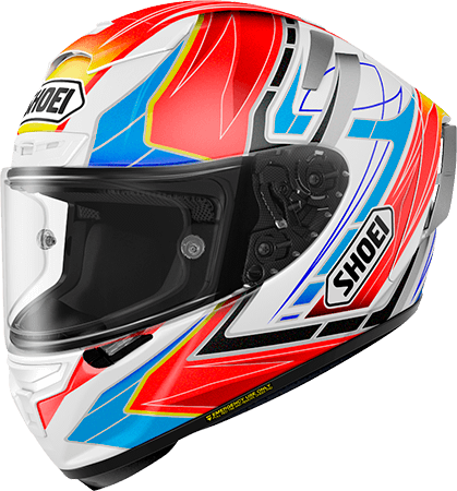 【3店舗共通】2021年初売りお買い得ヘルメット!!_b0163075_13483644.png