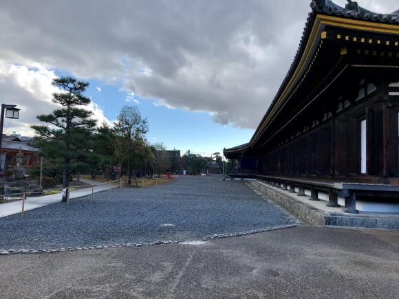三十三間堂(京都市)_d0339676_15405053.jpg