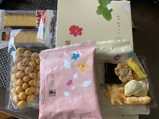 精進料理オムライスと秋葉原_d0158582_00463204.jpg