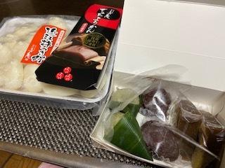 精進料理オムライスと秋葉原_d0158582_00525122.jpg