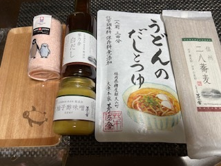 精進料理オムライスと秋葉原_d0158582_00533177.jpg
