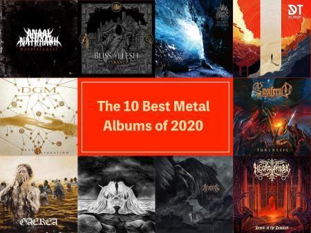 2020年 お気に入りアルバム ベスト10_b0233987_21070564.jpg