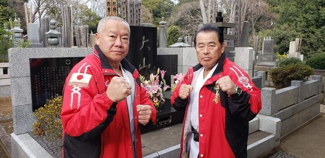 我が盟友、奥村日本代表監督がわざわざ千葉から来てくれるので、明日は気合い入れて作ります!_c0186691_11112397.jpg
