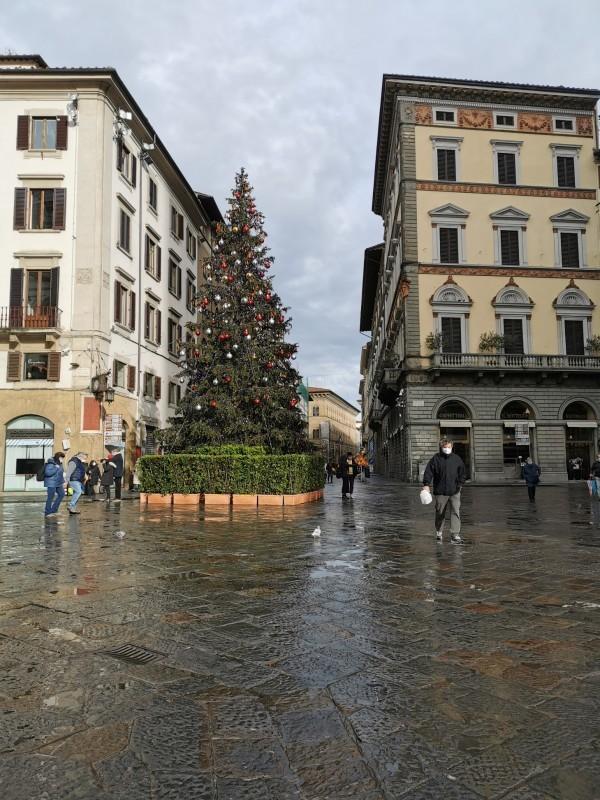 久しぶりにフィレンツェへ_f0106597_06362596.jpg