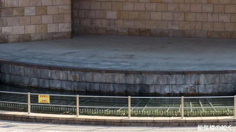 「神様になった日」舞台探訪008 第08話「海を見に行く日」山梨市・下田市・南伊豆町_e0304702_19235892.jpg