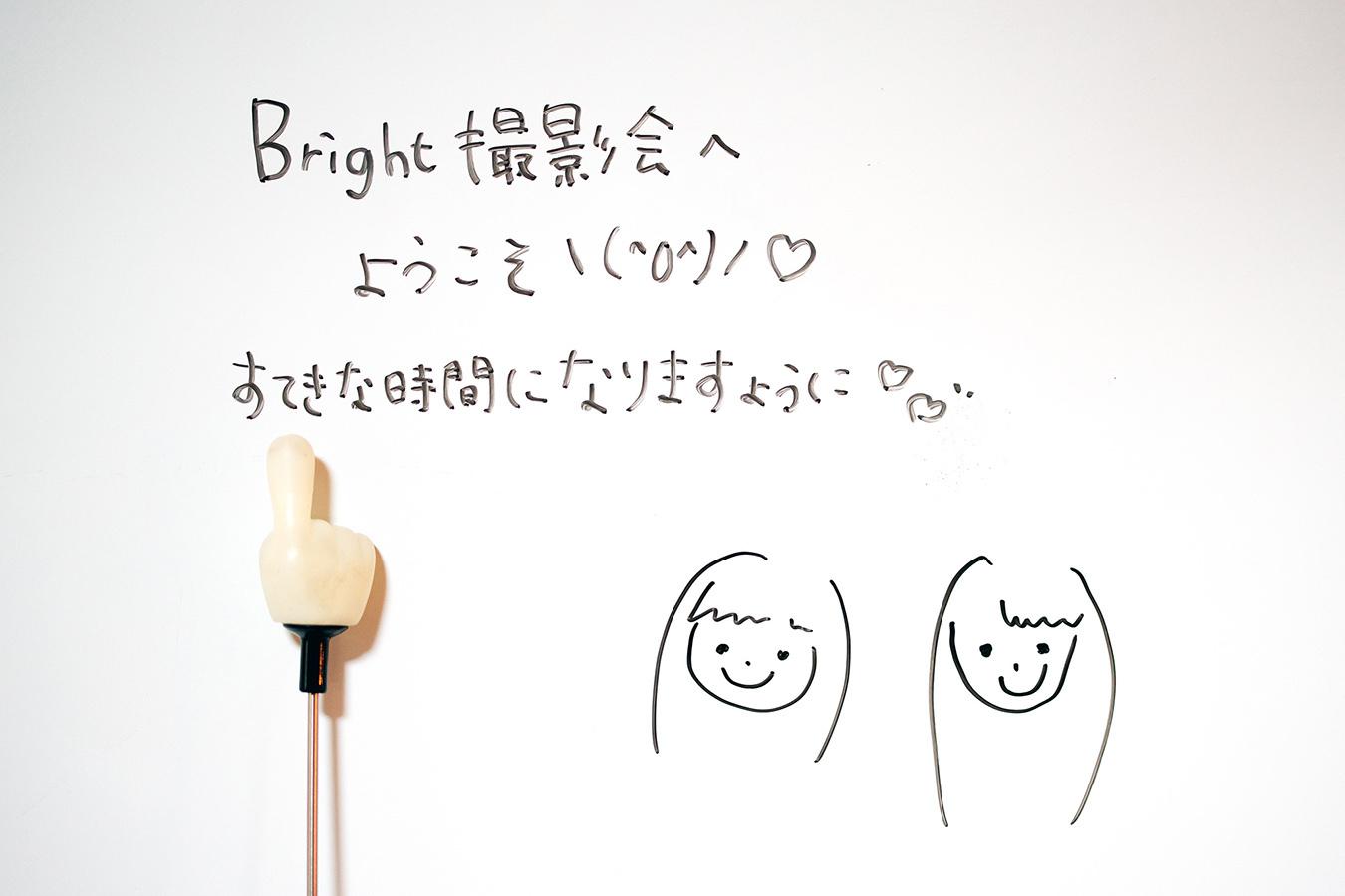 夏目樹里 -AZURE♯- _c0115616_18471167.jpg