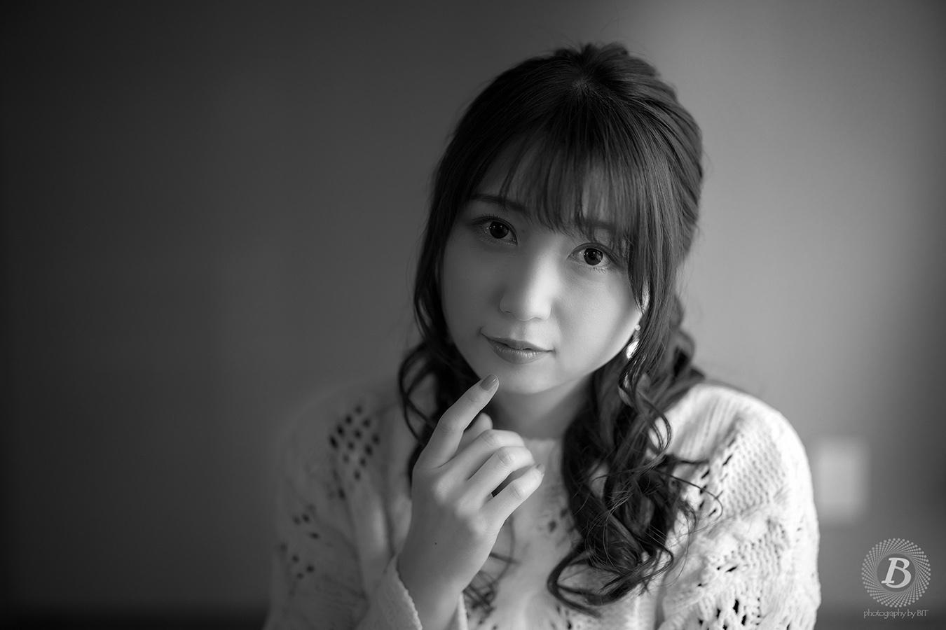 夏目樹里 -AZURE♯- _c0115616_18471256.jpg