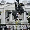 2020年を総括する - コロナ禍の1年、米国の激動と変貌、中国ヘイトの臨界_c0315619_15552956.png