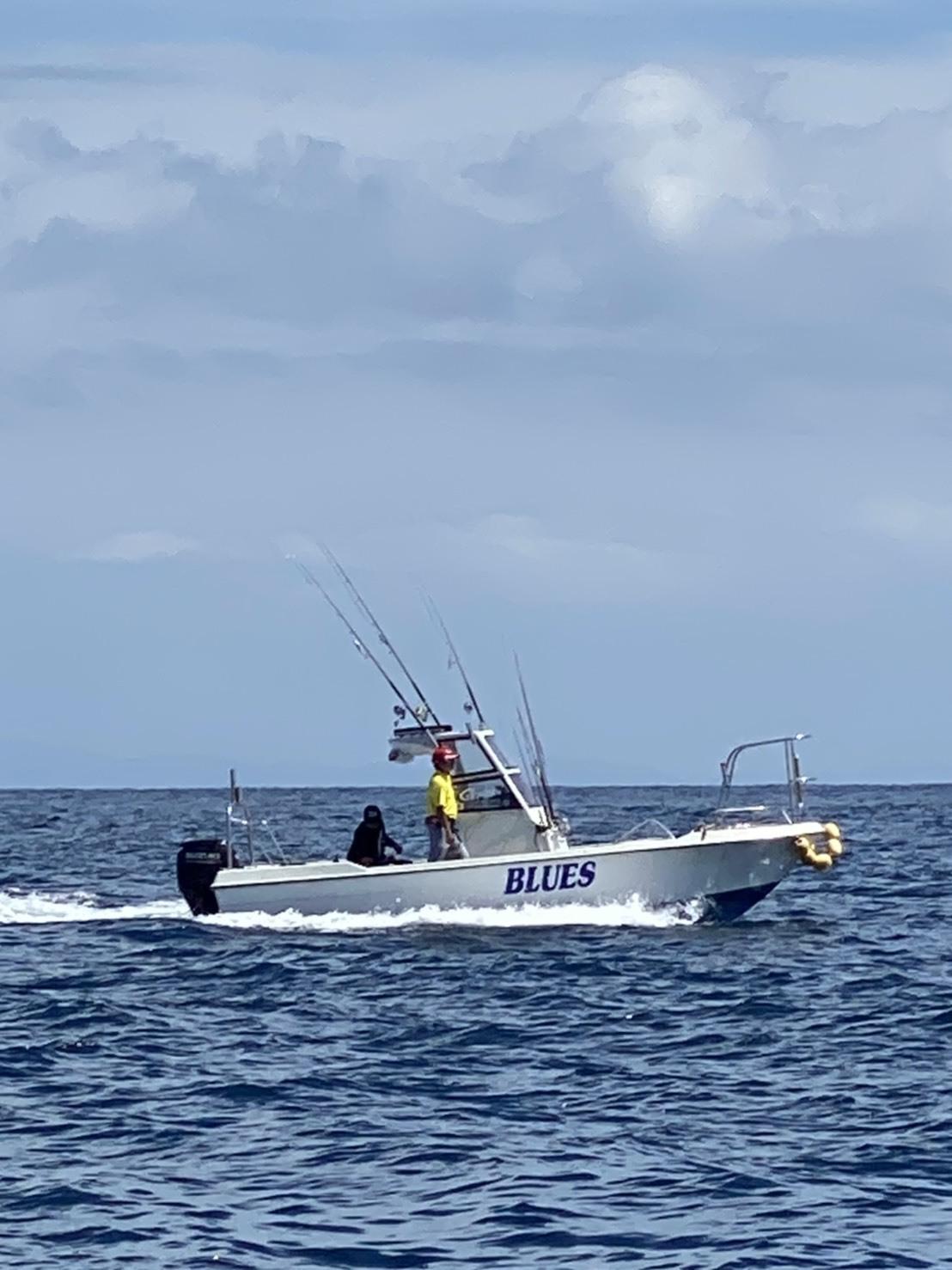 今年の釣りキチ総集_b0150120_16472523.jpg