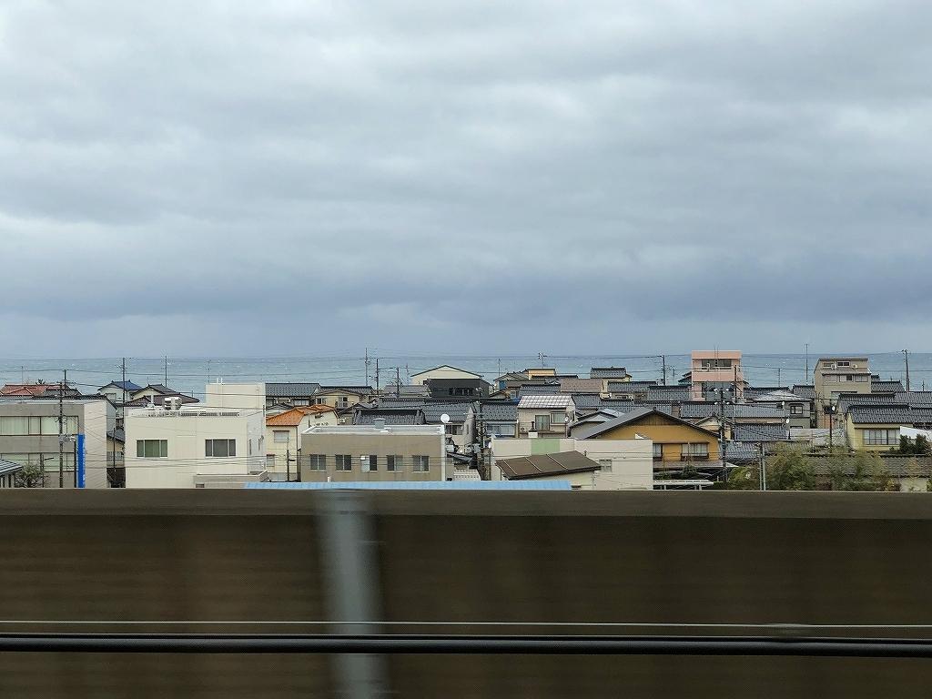 北陸新幹線 東京 ▶ 富山_d0393923_14205295.jpg
