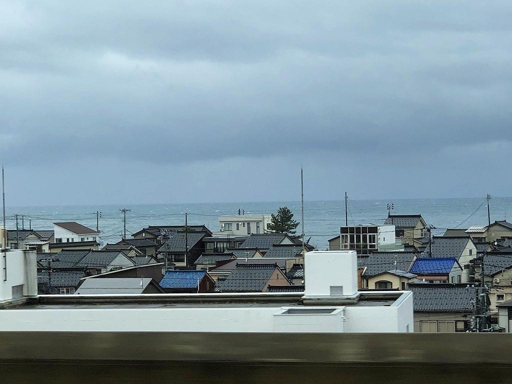 北陸新幹線 東京 ▶ 富山_d0393923_14205333.jpg