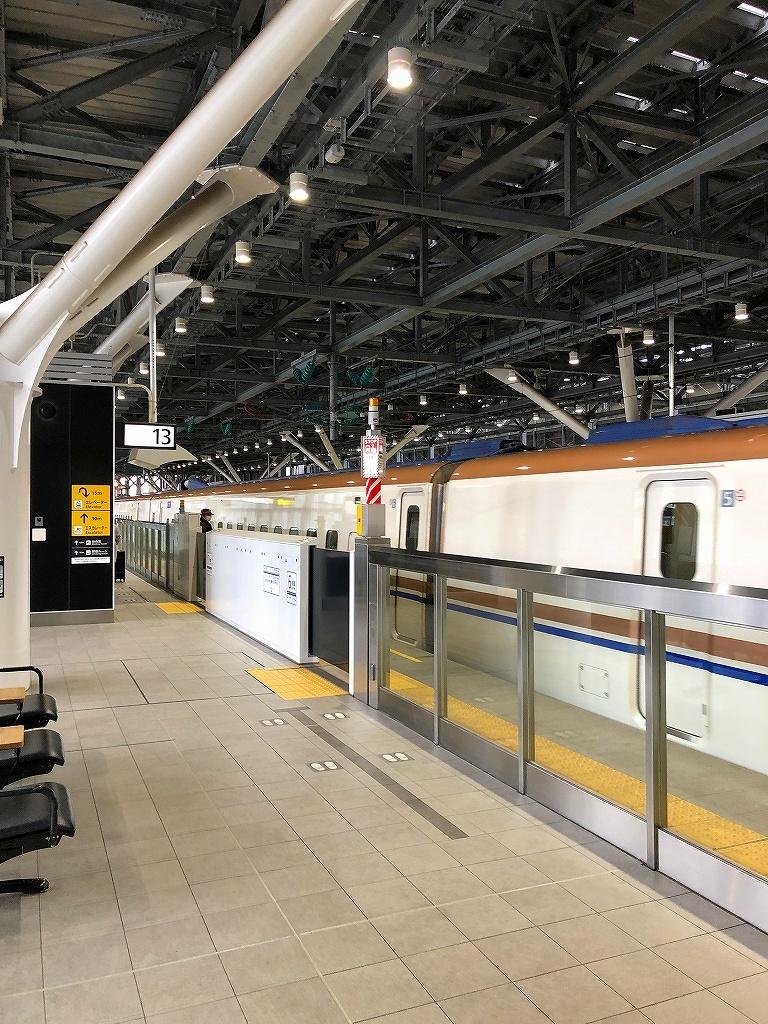 北陸新幹線 東京 ▶ 富山_d0393923_14210835.jpg