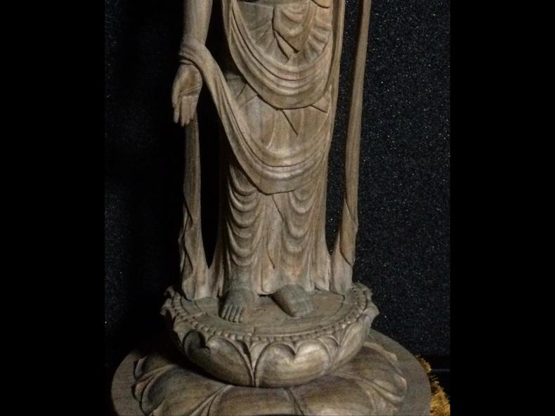 若き頃の聖観音立像菩薩制作を訪ねる旅にて_f0389753_16202969.png