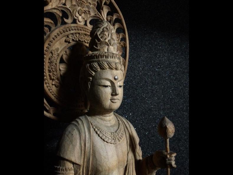 若き頃の聖観音立像菩薩制作を訪ねる旅にて_f0389753_16213400.png