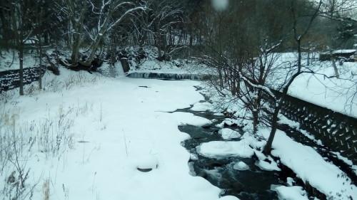 ツァラツァラ凍る川のおしゃべり_c0220170_10555888.jpg
