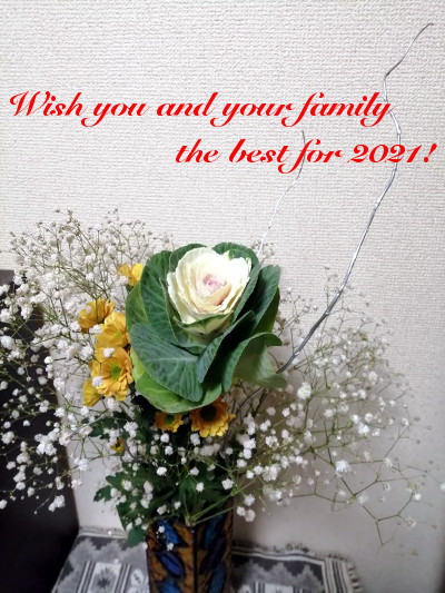 良い年を_f0209783_21060202.jpg