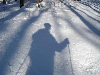 磐梯山麓で雪あるき_a0096989_15155101.jpg