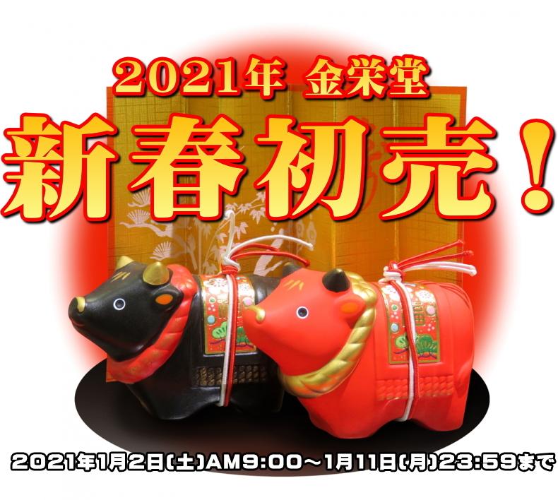 2021年/令和3年新年の営業開始!本年もどうぞよろしくお願いいたします!_c0003493_18001861.jpg