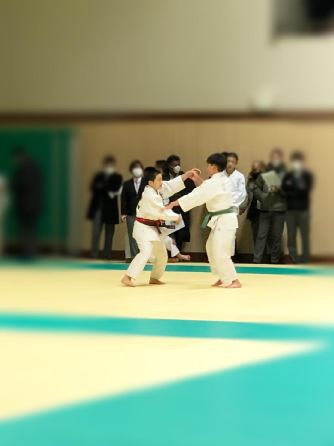 2020 福岡県少年柔道選手権大会_b0172494_22463722.jpg