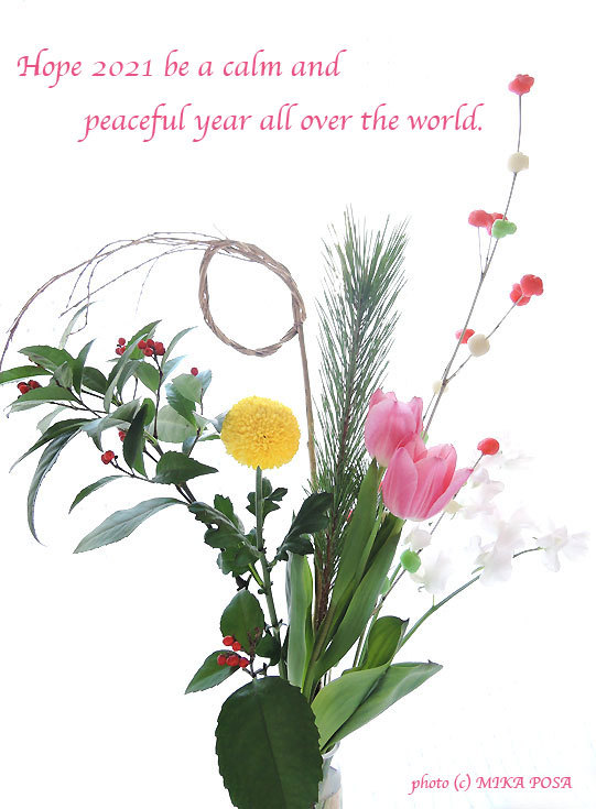 A Happy New Year 2021_b0164803_23590506.jpg