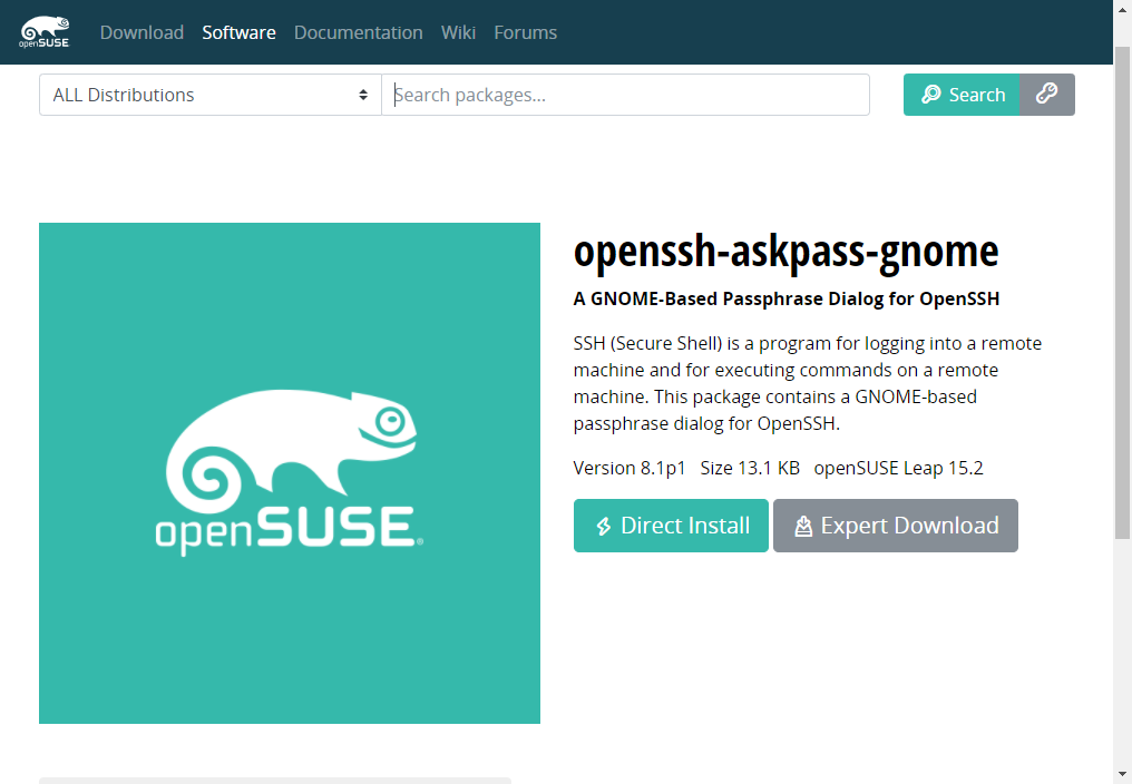 KVM on SUSE15(SLE/openSUSE Leap) Virt-Manager でライブマイグレーション_a0056607_21003537.png