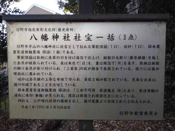 1/1 初詣&新春ウォーキング@ひとり_b0042308_20071375.jpg