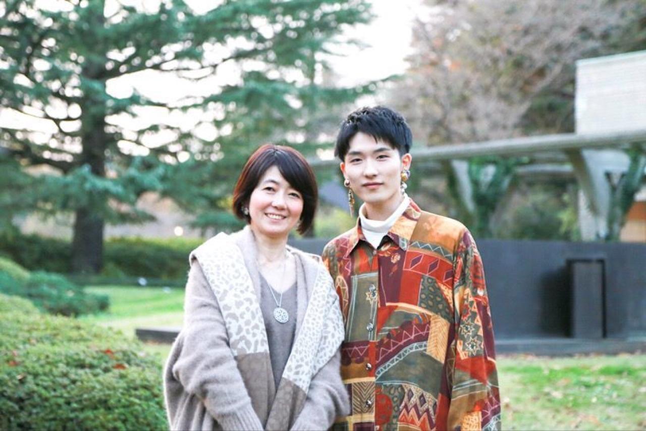 アートは世界を変える!日本リボン刺しゅう協会が描くしあわせな未来_a0157409_23183543.jpeg