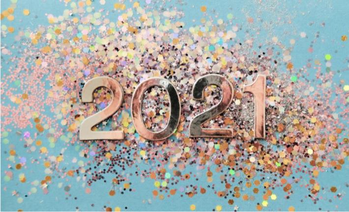 2021年にコロナが収束して良い年になりますように。_b0130809_03175112.jpeg