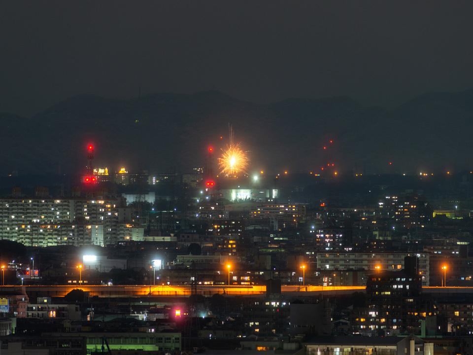 ニューイヤー花火2021_a0177616_00284009.jpg