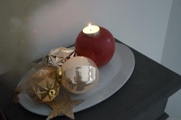 お正月 と 冬の暮らし方がWEBメディアの連載ページに掲載されています_c0337233_19504469.jpg