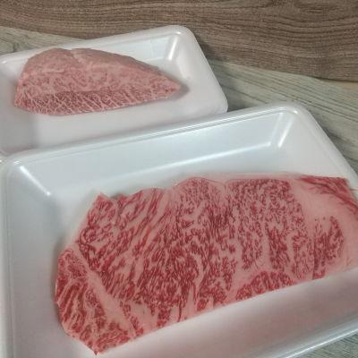 お肉~~_b0118850_23171415.jpg