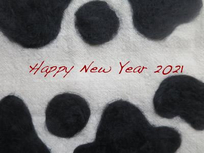 新しい年に_e0262651_09032952.png