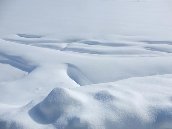 雪と空_d0366590_15123813.jpg