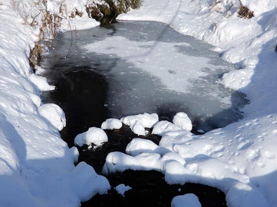 雪と空_d0366590_15131975.jpg