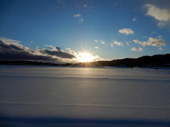 雪と空_d0366590_15160193.jpg