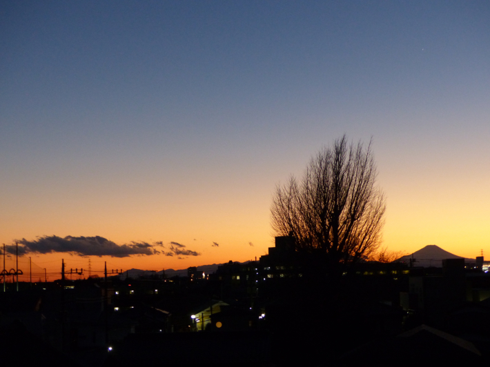 元日の富士山_f0296312_13545682.jpg