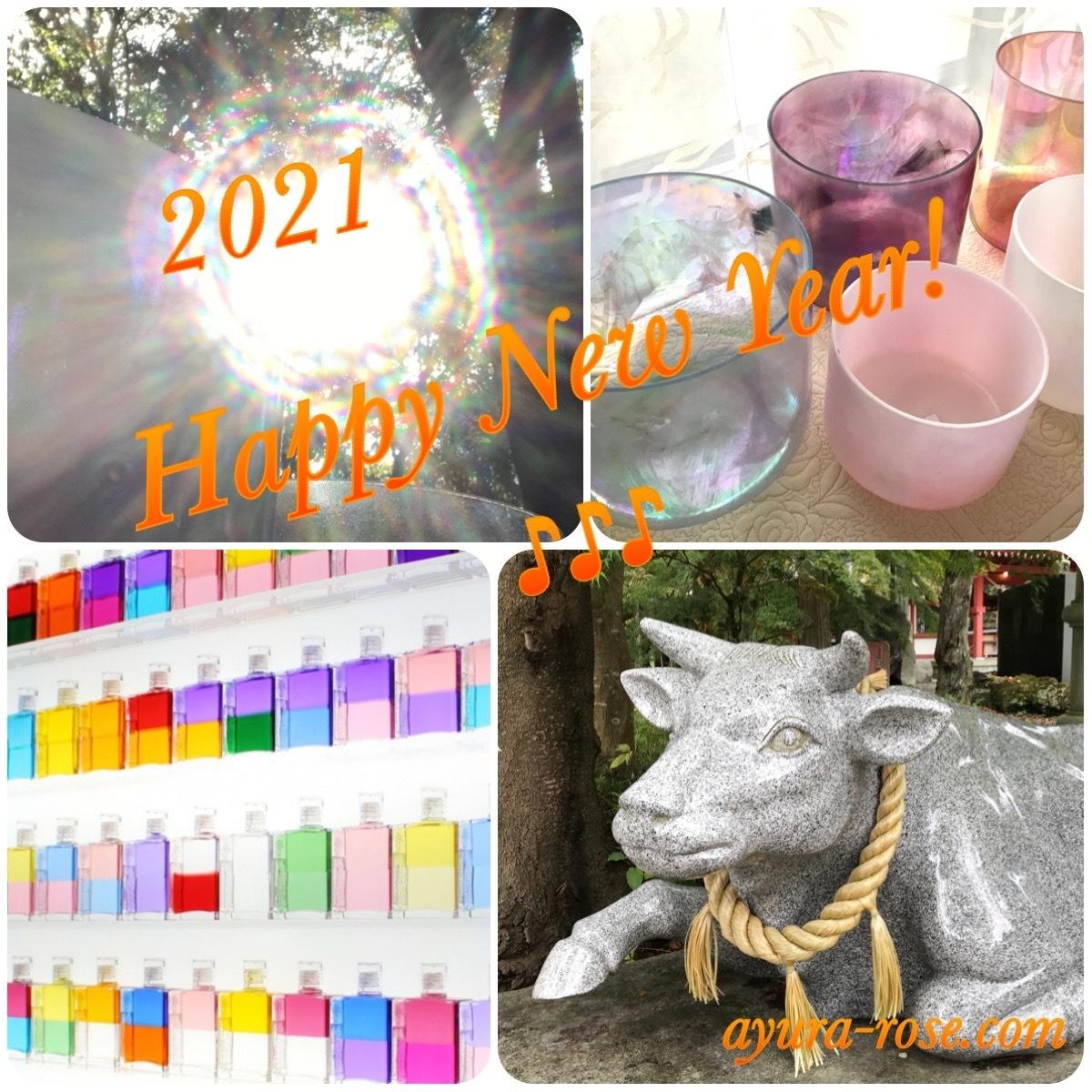 2021年 幸せの波動へ_d0085018_12000995.jpeg