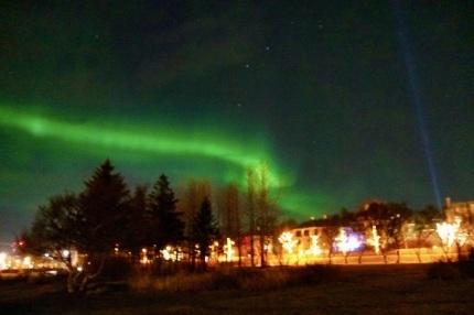 2021年あけましておめでとうございます!今年はアイスランド旅行の計画を!_c0003620_09064402.jpeg