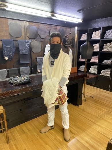 奈良EVISU会館 _a0154045_10533720.jpeg